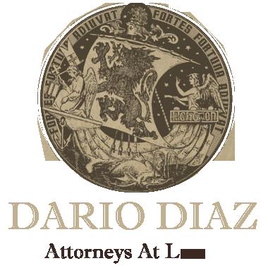 Dario Diaz